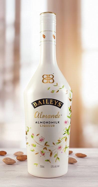 Bailey's Almonde Free Lactose 700ml