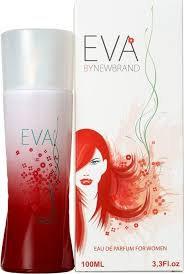 New Brand Eva Women 100ml