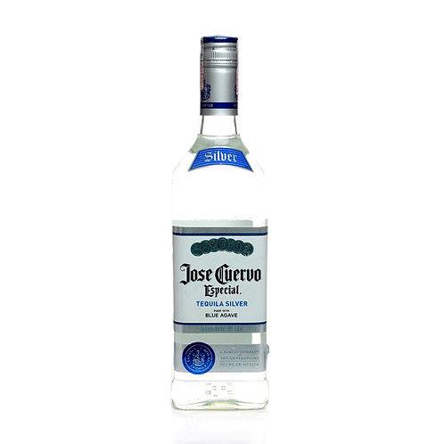 Tequila Jose Cuervo Silver 700ml