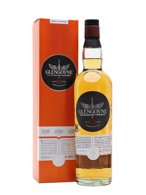 Glengoyne 10y 700ml