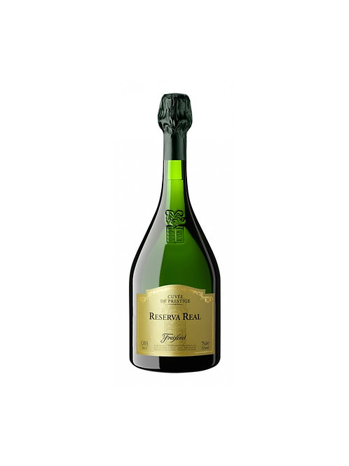 Freixenet Reserva Real Brut 750ml