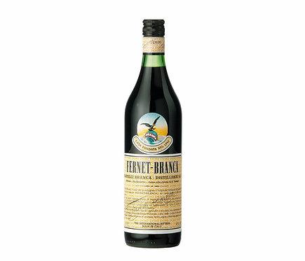 Fernet Branca 700 ML