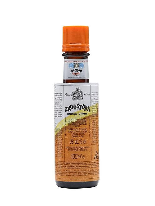 Angostura Bitter Orange 100ml
