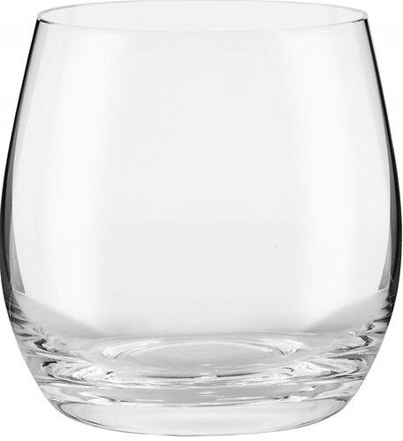 Copas de Vinho 16-5z