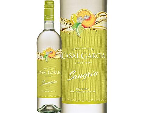 Casal García Sangria White 750ml