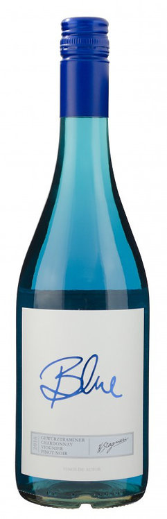 Vinho H.Stagnari Blue 750ml