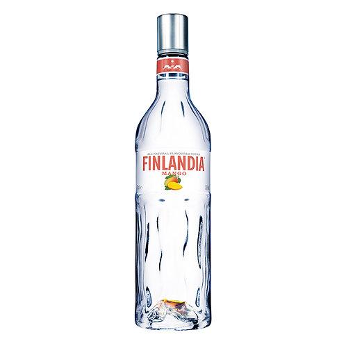 Vodka Finlandia  Manga 1lt