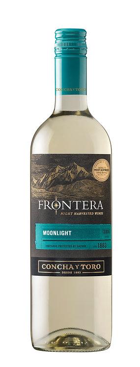Vinho Concha Y Toro Frontera Moonlight 750ml