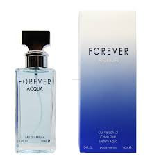 Forever Women 100ml