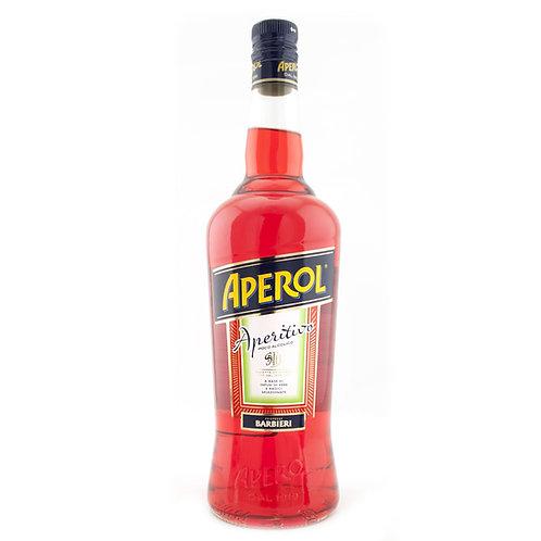 Aperivo Aperol 700ml