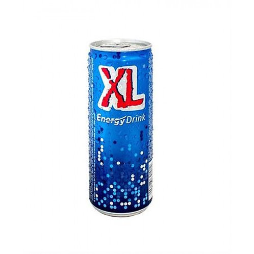 Energético XL 250ml