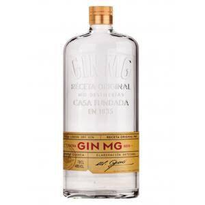 Gin MG 700ml
