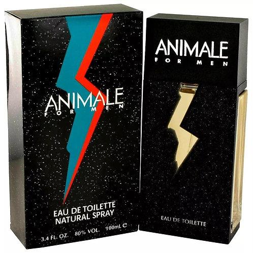 ANIMALE SPR 100ML
