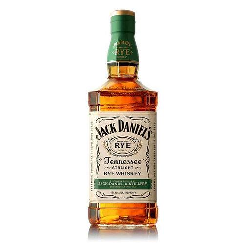 Whisky Jack Daniel's Rye