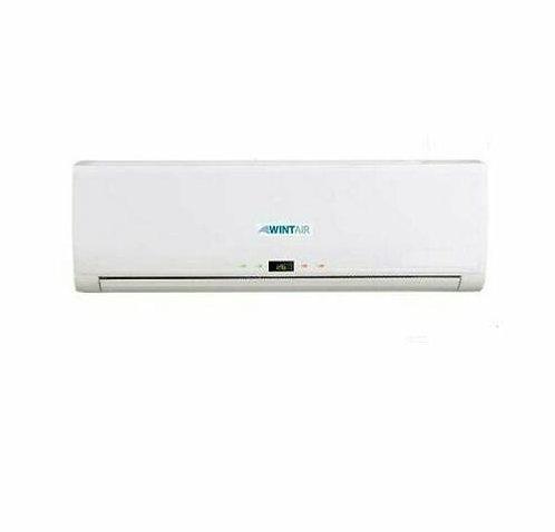 Ar Condicionado Split Wintair 22000Btu 60Hz Frio/Calor