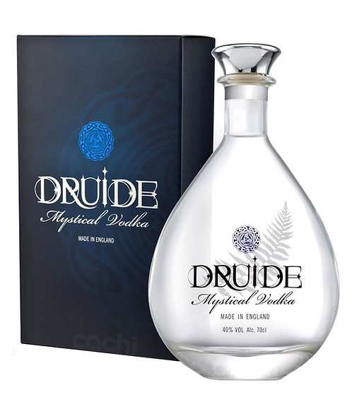 Vodka Druide 700ml