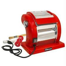 Roma Automatic Pasta Machine