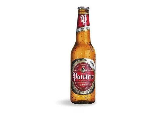 Cerveja Patricia Botella 340ml