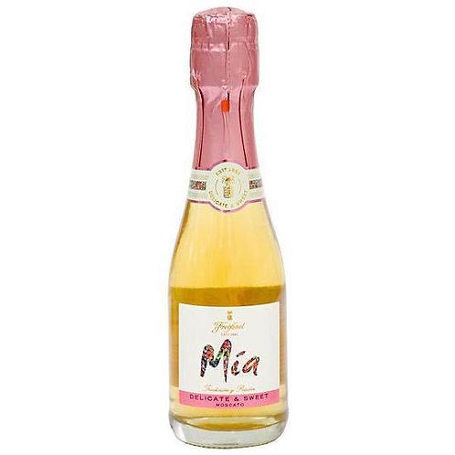 Freixenet Mia Delicate & Sweet 200Ml