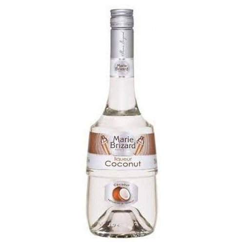 Licor Marie Brizard Coconut 700ml
