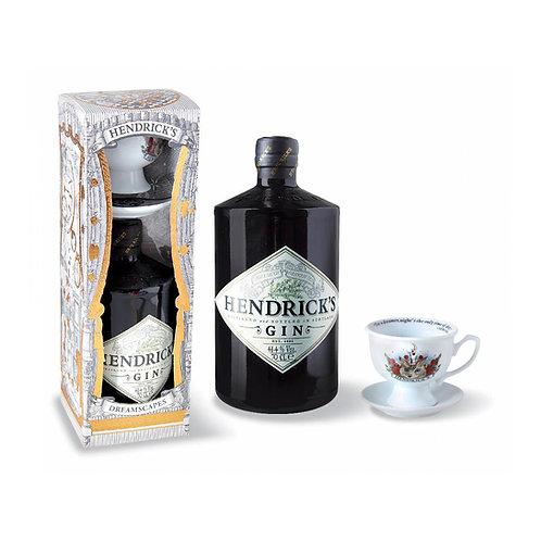 Gin Hendrick's Tea Time 1Lt