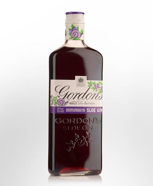 Gin Gordon's Sloe 700ml