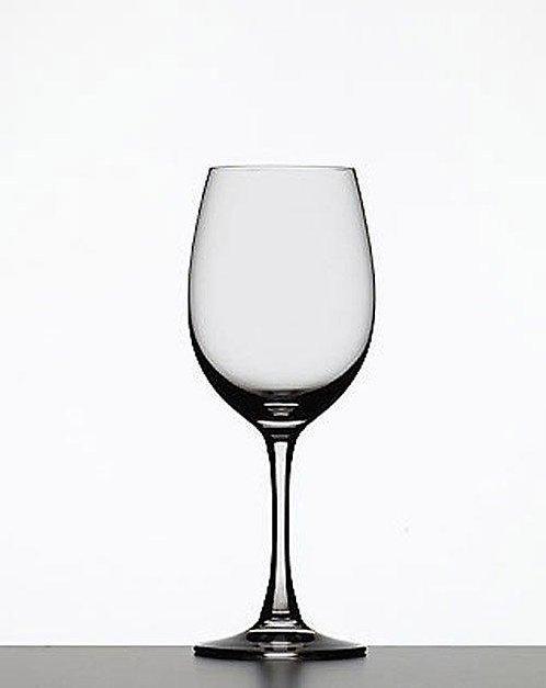 Set Taças Cristal Spiegelau X 2 360ml