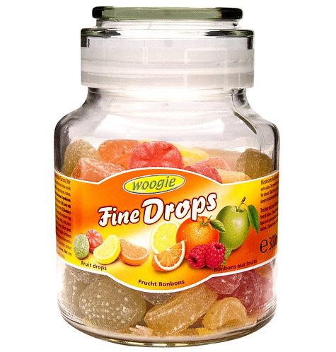 Fine Drops 300gr