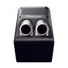 Subwoofer Pionner Ts-wx206A