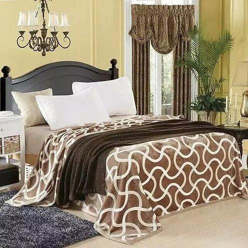 Cobertor Maison Royale 180x200