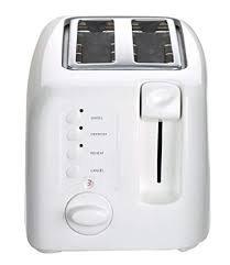 Cuisinart Toaster 2 Slicer CPt-120