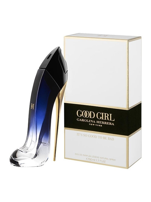 CH Good Girl To Be Bad EDP 50ml