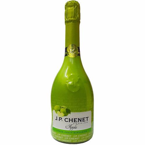 Espumante JP Chenet Apple 750ml