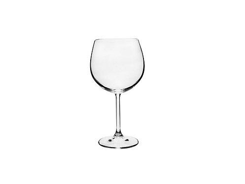 Taça De Vinho Bohemia Máxima X 6 570ml