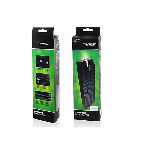 Cooler para Xbox Hvg2
