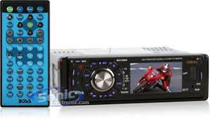 Radio Automotivo Am/Fm Bv7320t