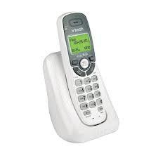 Telefone Sem fio Vtech CS-6114
