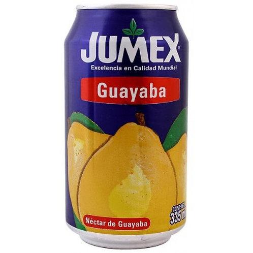 Suco Goiaba Jumex 335ml