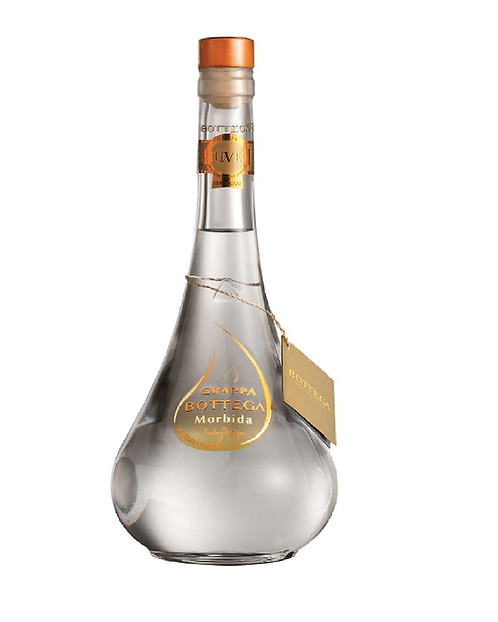 Grappa Sandro Bottega 700ml