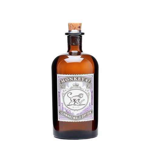 Gin Monkey 47 500ml