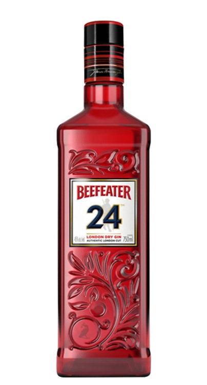Gin Beefeater 24 1 lt