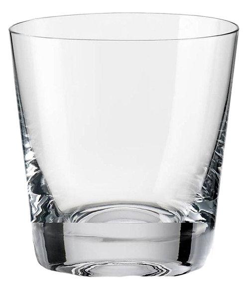 Conjunto de copo Bohemia Jive X 6 540ml