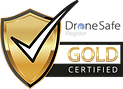 DSR-gold-certified.png