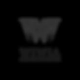 Transparancy_logo_3.png