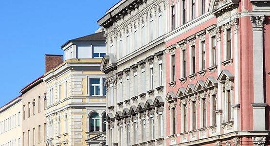 Mediation zwischen Mieter und Vermieter - Schuh-Haunold, Bichler & Grem