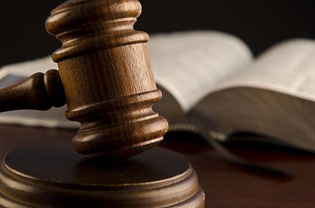 Mediation oder lieber gleich zu Gericht? - Schuh-Haunold, Bichler & Grem