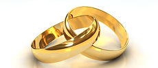 Mediation im Bereich Partnerschaft und Ehe - Schuh-Haunold, Bichler & Grem