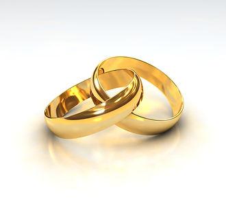 Mediation im Bereich Partnerschaft- und Ehe - Schuh-Haunold, Bichler & Grem