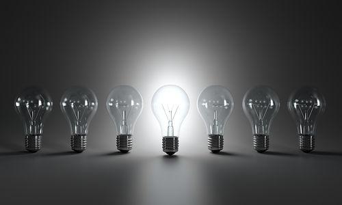 Gibt es eine Garantie für eine Lösung? - Schuh-Haunold, Bichler & Grem