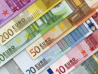 Wie viel kostet eine Mediation? - Schuh-Haunold, Bichler & Grem